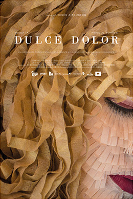 Dulce Dolor poster